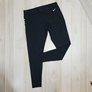 Nike Golf Women's Leggings XL ~ DS23